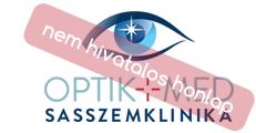 mennyibe kerül a lézeres látásjavítás