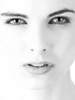 Az egészséges szem titka, a hidratálás