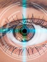 A lézeres szemműtét ára: Árengedmény, kedvezmény, kupon, akció a Sasszem klinikán?